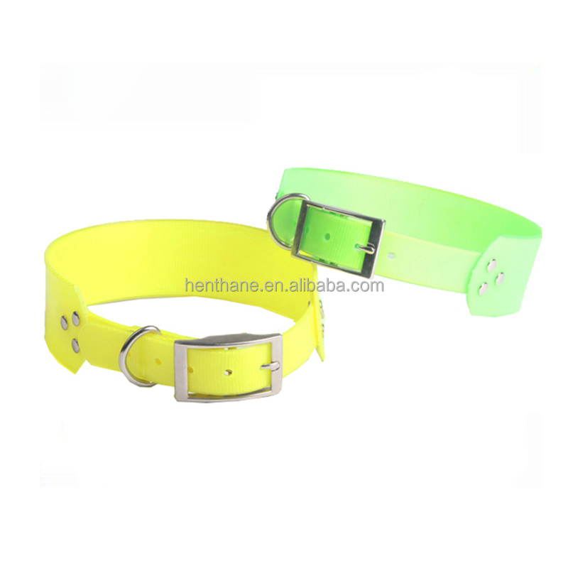 Lead Pet Collar, Led Dog Collar, Led Dog Collar For Promotion