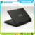14 inch IP68 Fully Rugged tablet notebook industrial computer laptop Computer with Fingerprint and RS232 DB9