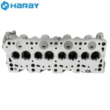 replacement engine cylinder heads mazda E2200