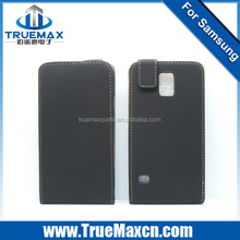 High Quality Leather Case For Samsung Galaxy S5