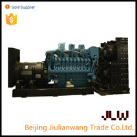 alibaba products ac synchronous water powered electric generator