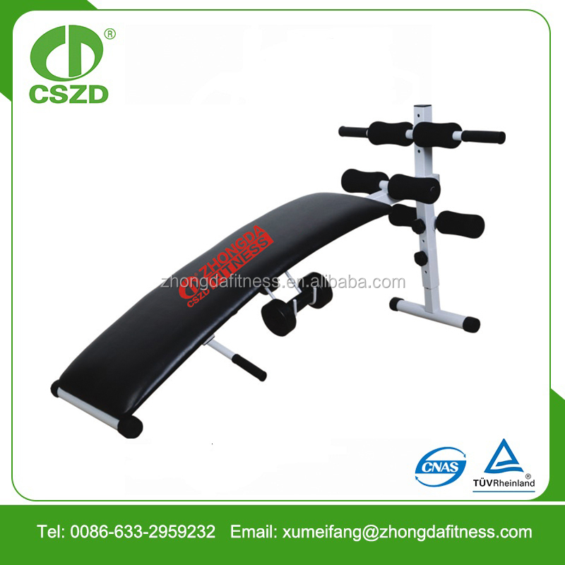 Home fitness equipment and home gym equipment for sale