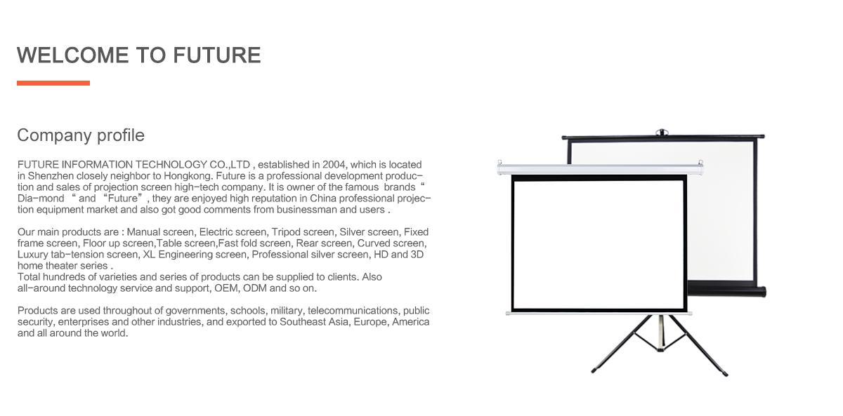Shenzhen future information technology co ltd manual wall maincategories ccuart Gallery