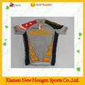 bicycle clothing sports jersey for cycling