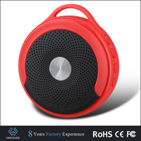 Shenzhen Wholesale Stereophonic Sound Bluetooth Multimedia Speaker