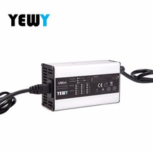 Umini Series Battery Charger for electric vehicle 120w 48v 2a