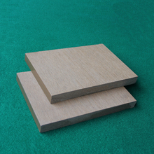 plastic composite decking in project recycle outdoor wpc deckings price wpc flooring 200*20mm