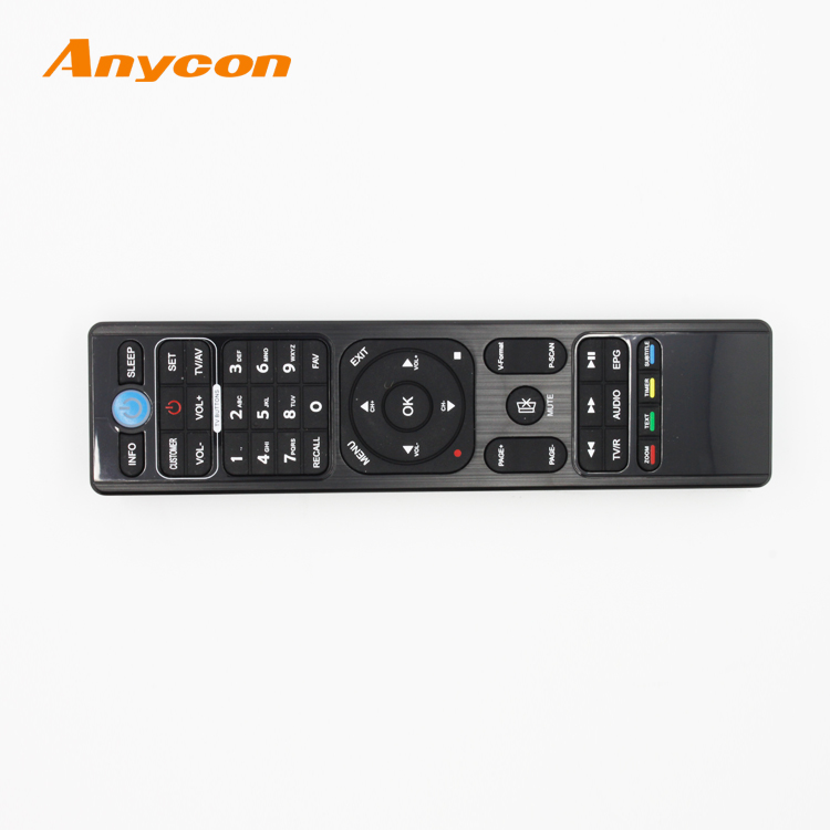 High and super quality wholesale google universal ac remote control