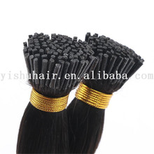 Top great lengths hair extensions price, peruvian hair grade 7a virgin hair fertilizer, euro style hair products