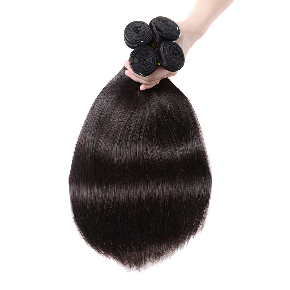 100% Virgin Remy Wholesale Mink Brazilian Double Drawn Human Straight Weft One Donor Raw Cuticle Aligned <strong>Hair</strong>