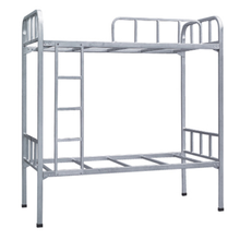 cheap used bunk beds sale