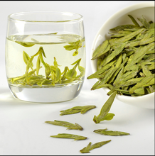 2017 New <strong>Tea</strong>,Long Jing Dragon Well Chinese Green <strong>Tea</strong>