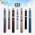 vape pen G1 e-cigarette LSS mechanical e cigarette vapor