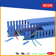 Wholesale REACH UL Approved 94 V-0 Perfect Design Electric Wire Casing