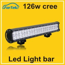Wholesale lightstorm offroad driving lamp led light bar