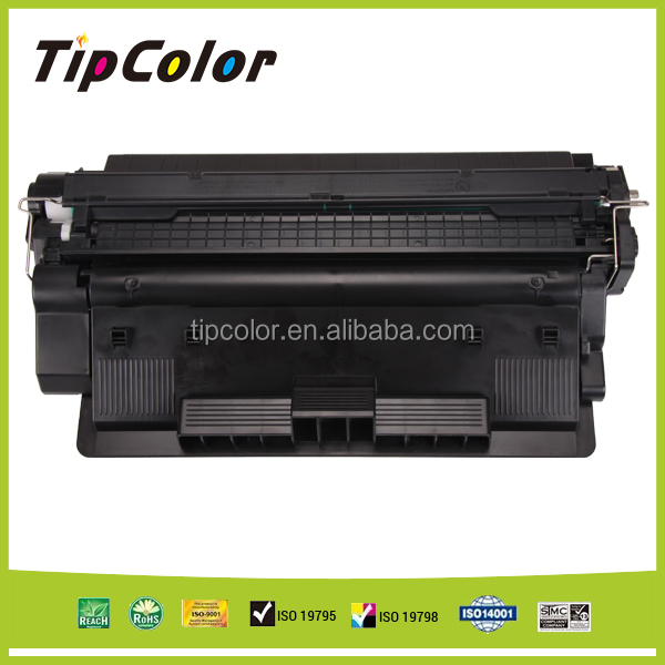 Made in China compatible toner cartridge HP CZ192A