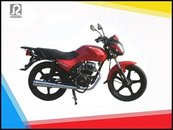 2015 hot saleing 150cc street motorcycle / 150cc motorcycle with reasonable price----JY125-25II