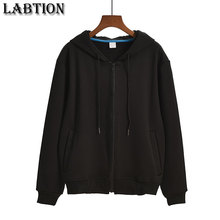 Fashionable soft quality <strong>mens</strong> cotton sweatshirt hoodies with zipper