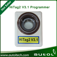 ad hitag2 universal keys programmer for bmw HITAG-2 Hitag2 Key Programmer auto diagnostic tool with best price