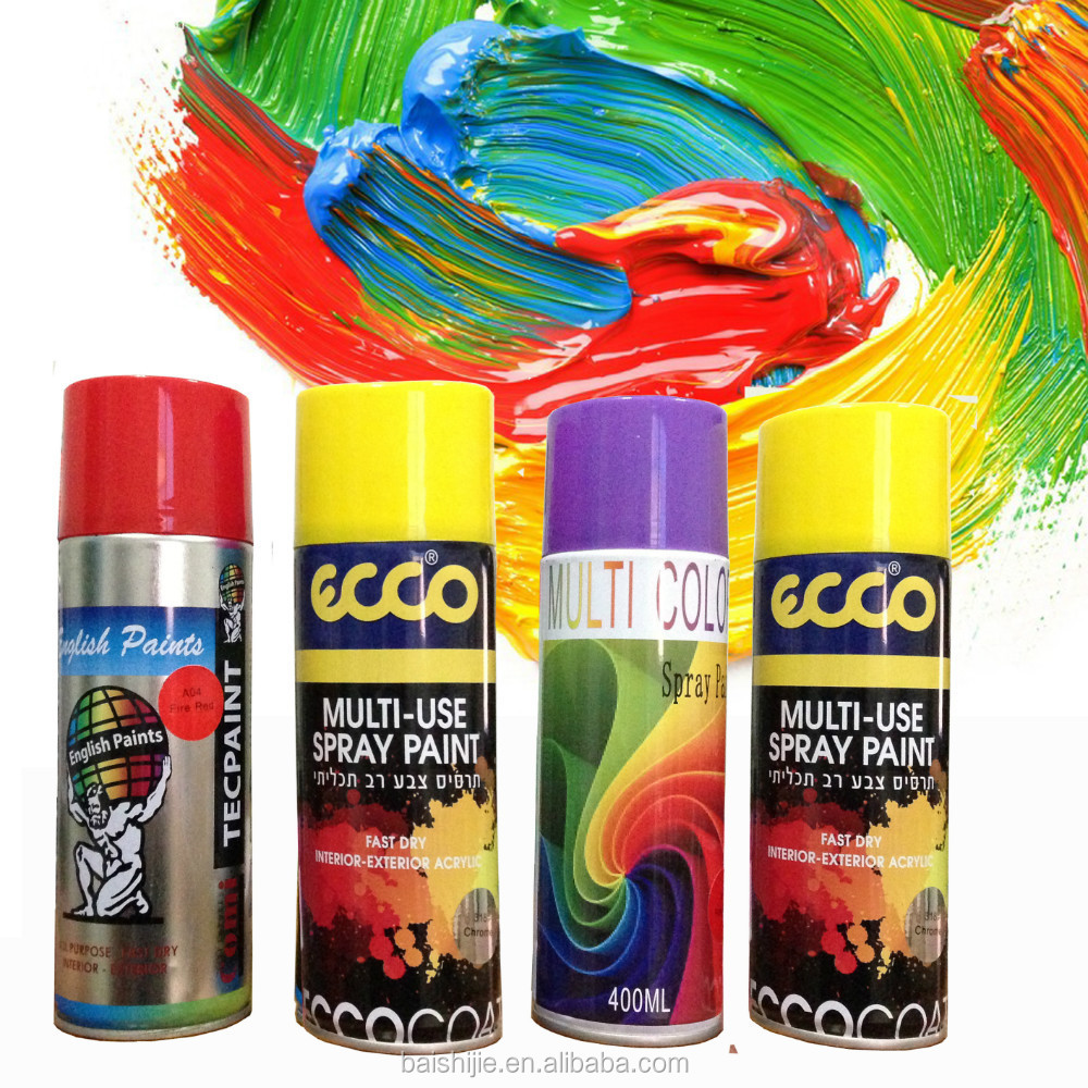 waterproof spray paint paint spray non toxic spray paint