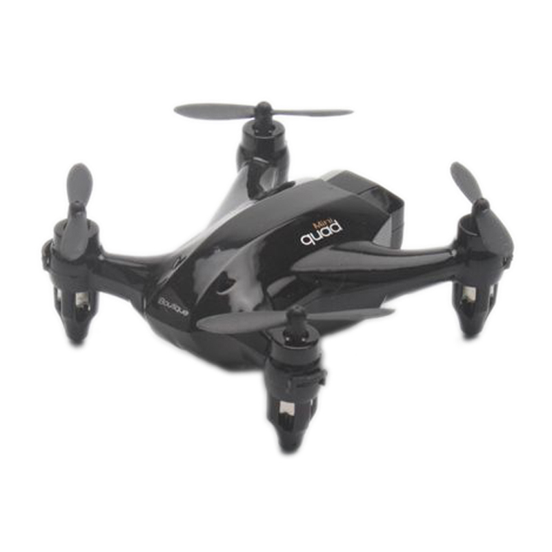<strong>Model</strong> rolling drone wholesale oem rc mini drone