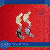 Plastic Repair and Lap Links, PE Master Link Plastic Chain/ Dual stage plastic recycling machine