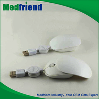 MF1581 High Quality Usb Mouse
