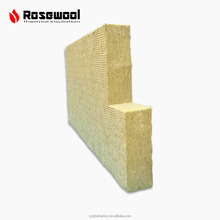 high quality Alibaba china insulation rockwool price for fireplaces