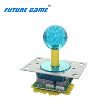 Best selling Fighting fishing Game machine Chinese blue joystick for cocktail arcade machine