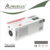 PROFLEX 4000VA 3000W pure sine wave power inverter with charger
