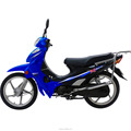 110cc CUB Motorcycle Future 110 LJ110-10