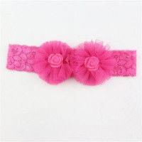 custom tiara crown headband