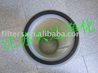 filter cartridge, cartridge filter,air filter cartridge