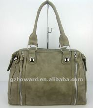 Spanish and Portugal fashion style lady bag