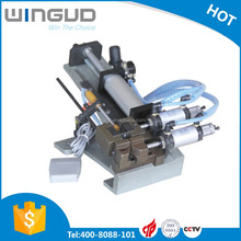 electric pneumatic cable wire stripping stripper machine for sale