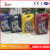 Crystaljet SK4 solvent ink 5L ,crystaljet printing machine ink,cheap sk4 ink in Guangzhou
