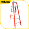 Multi Purpose Ladder Hunting Useful Fiberglass