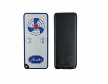 ShenZhen Custom Remote Control Universal Car Audio Remote Control Infrared Audio Transmitter