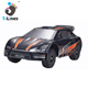 2.4G 1 12 4wd rc drift car for sale