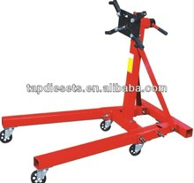 2000LB Heavy Duty Steel Engine Stand