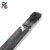 2018 New Inventions Closed System Vape OVNS Lancer Pod System Ceramic Coil Pod Style Pen