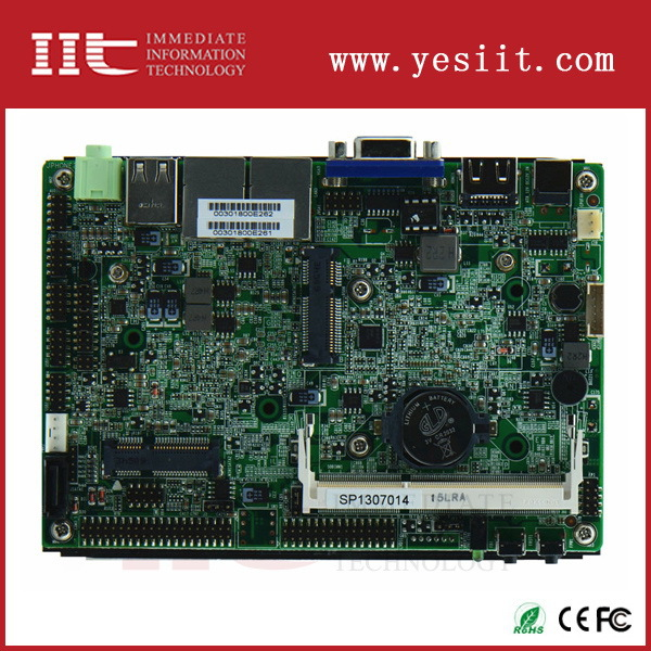Cheap Cheapest intel motherboard for hp 8470w