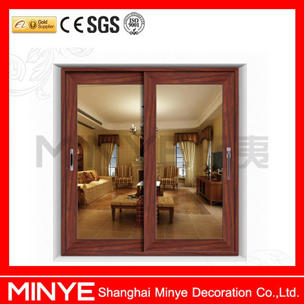 lockable sliding door models of doors to room