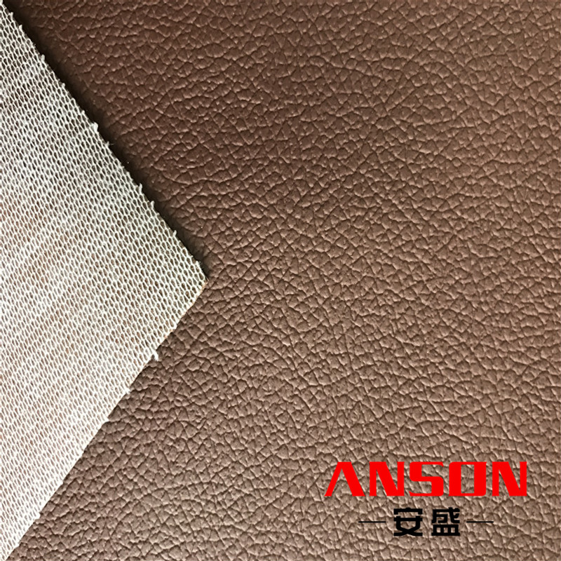 excellent quality pvc car seat cover car wrap vinyl leather material