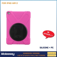 Cheap Price best case for ipad made in factory china