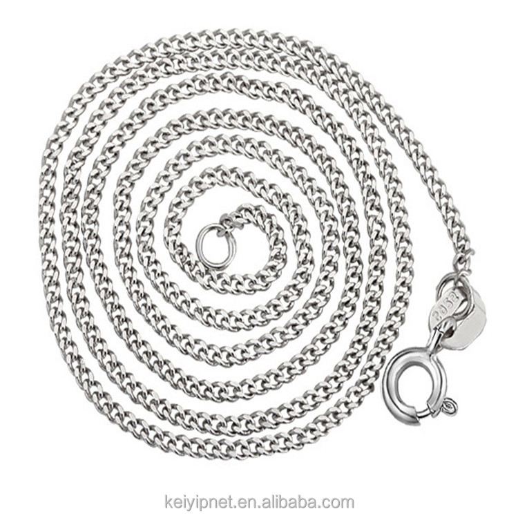 fashional jeans chain metal chain for jeans