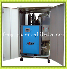 Dry Air Generator,Air Drying Machine for Transformer