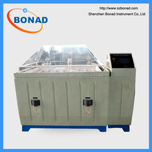 environmental chambers salt spray test chamber specifications