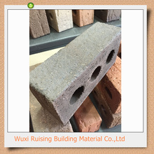 Masonry building construction material decorative brick with great price