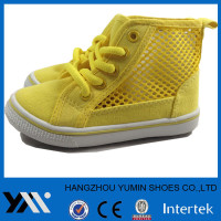 2014 new style child shoe